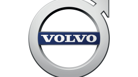Logo-Volvo