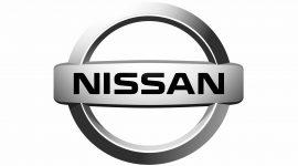 Nissan-2001-logo